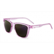 KYPERS  διάφανο ροζ - μωβ καθρέπτες CA003N