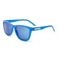 KYPERS διαφανο μπλε -μπλε καθρεπτες CA028N