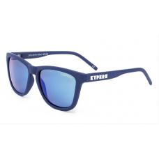 KYPERS  ματ μπλε - μπλε καθρεπτες CA034N