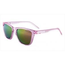 KYPERS  διαφανο ροζ- ροζ καθρεπτες CA049N