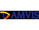 Amvis logo