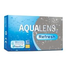 AQUALENS Refresh 3τεμ.
